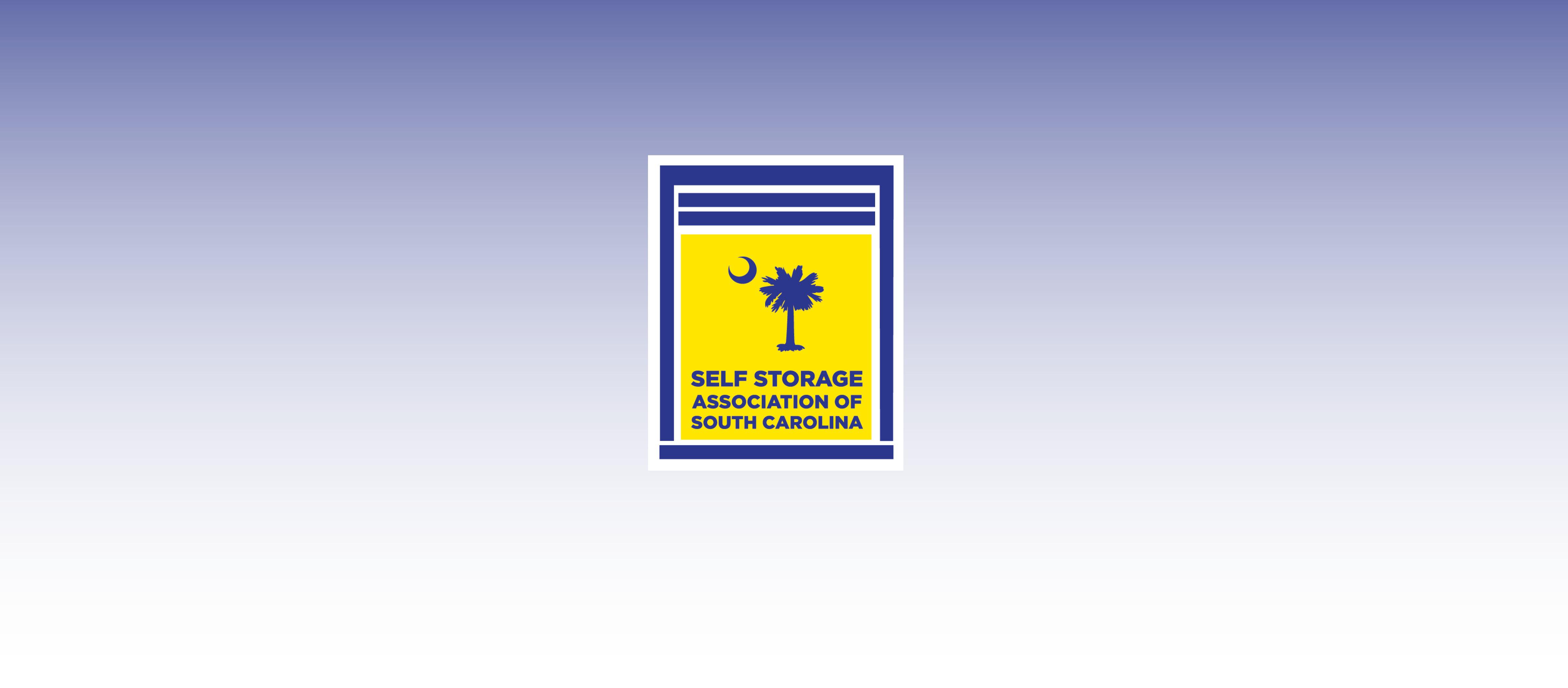Self Storage Association of South Carolina (SSASC)